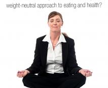increasing-well-being