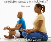 meditation-mindful-eating