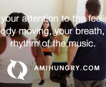mindful-eating-adjust-attention