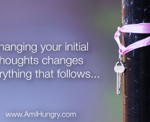 mindful-eating-changes