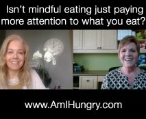 mindful-eating-paying-more-intention