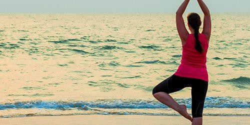 mindful-eating-yoga