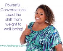 powerful-conversations