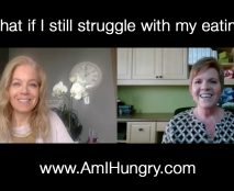 still-struggle-with-eating